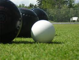Golf & Bowling Greens - PRO 5 (20kg)