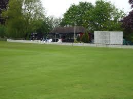 Cricket Squares & Tennis Courts - PRO35 (20kg)